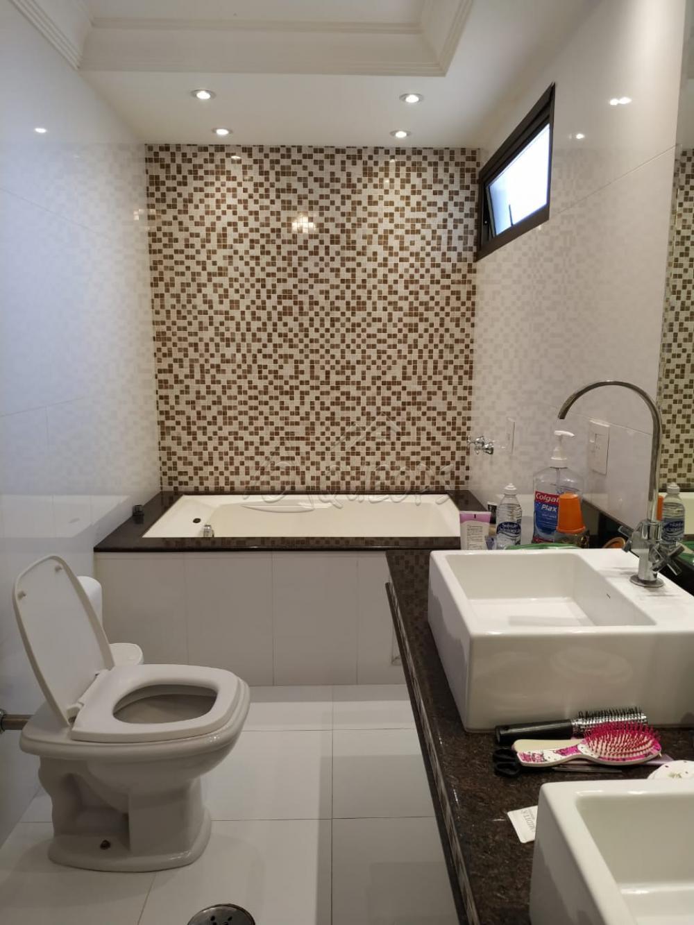 Comprar Apartamento / Padrão em Barretos apenas R$ 1.200.000,00 - Foto 23