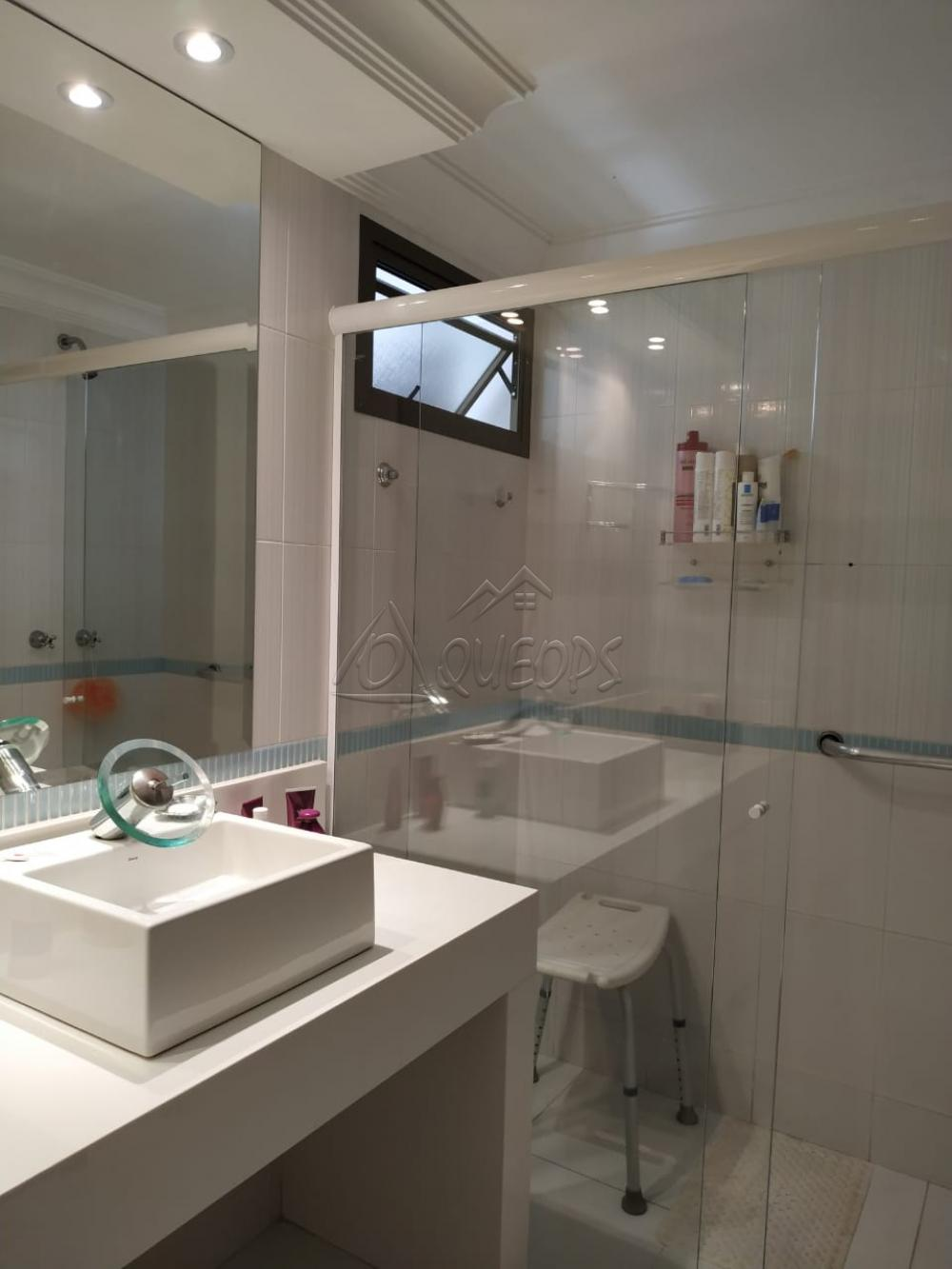 Comprar Apartamento / Padrão em Barretos apenas R$ 1.200.000,00 - Foto 24