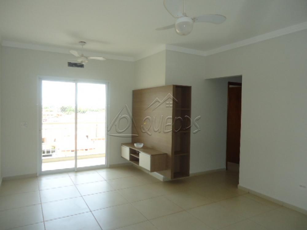 Alugar Apartamento / Padrão em Barretos apenas R$ 1.500,00 - Foto 2