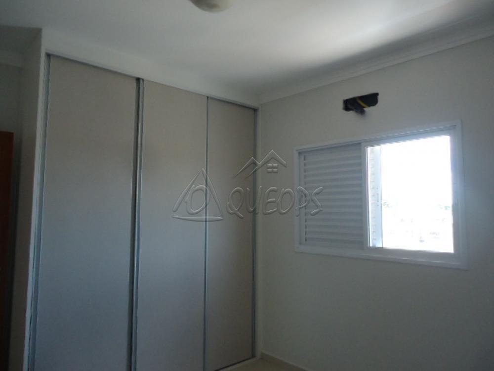 Alugar Apartamento / Padrão em Barretos apenas R$ 1.500,00 - Foto 3