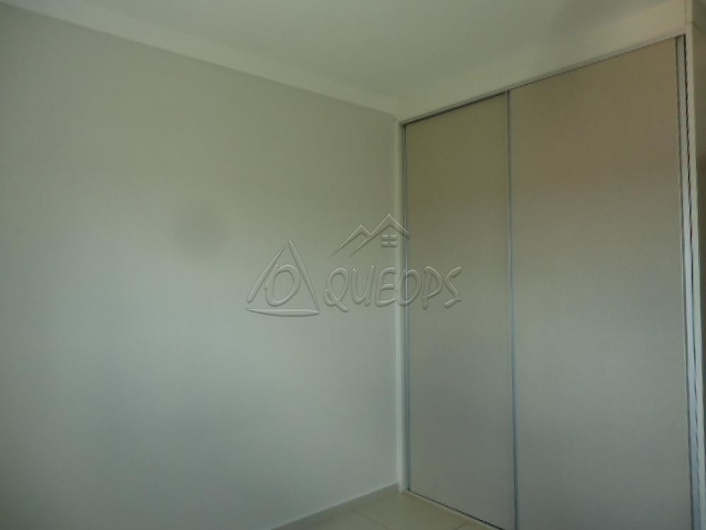 Alugar Apartamento / Padrão em Barretos apenas R$ 1.500,00 - Foto 4