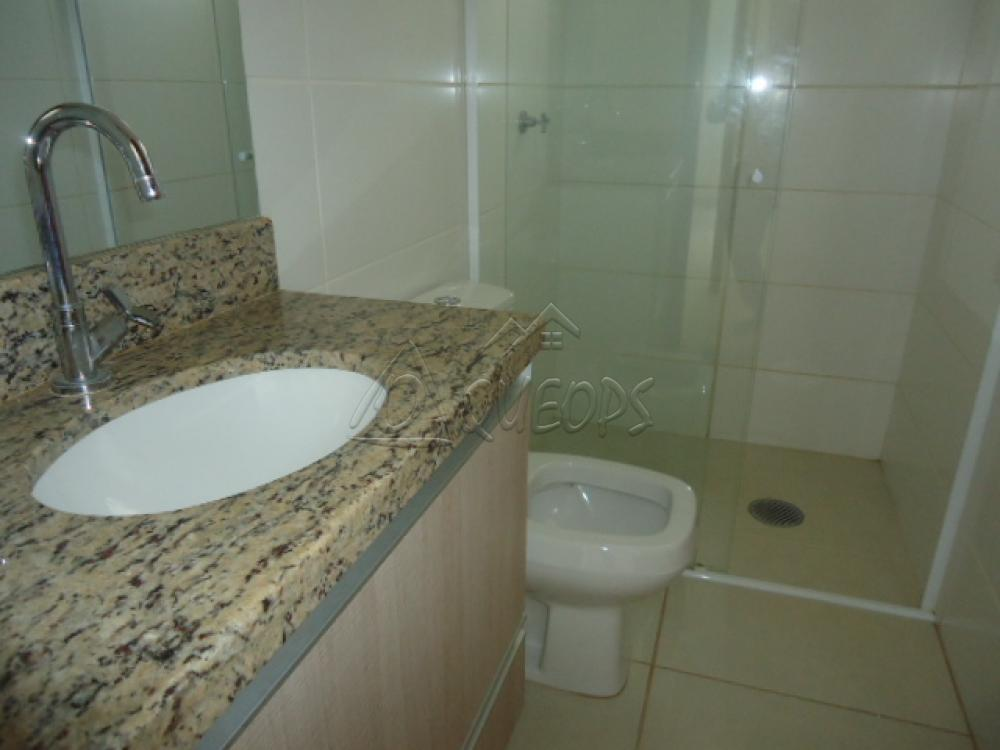 Alugar Apartamento / Padrão em Barretos apenas R$ 1.500,00 - Foto 8