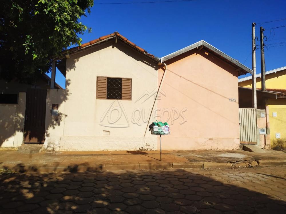 Comprar Casa / Padrão em Barretos apenas R$ 180.000,00 - Foto 1