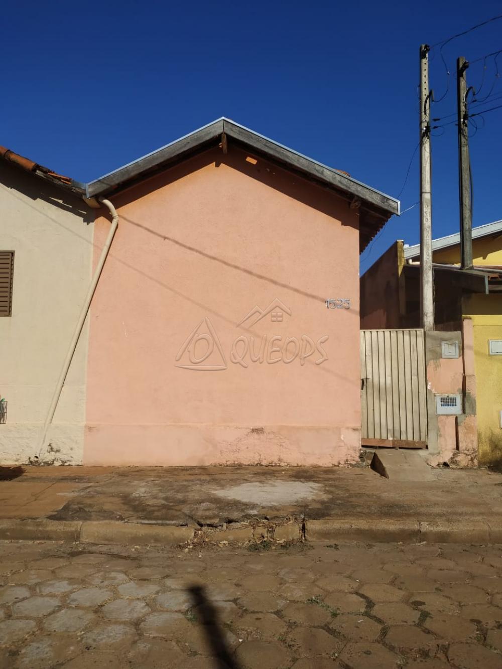 Comprar Casa / Padrão em Barretos apenas R$ 180.000,00 - Foto 3