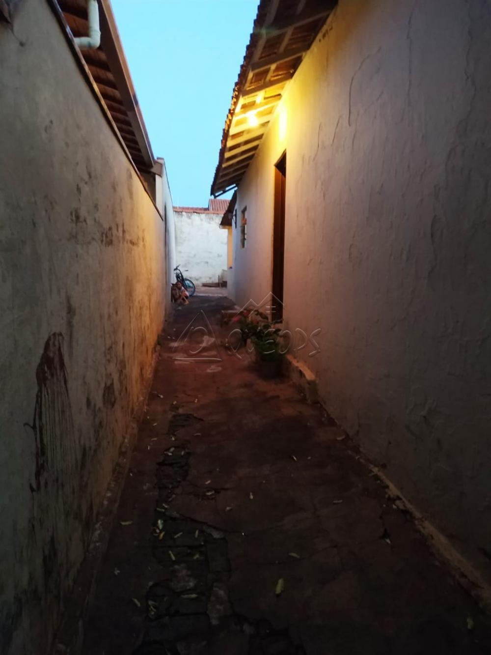 Comprar Casa / Padrão em Barretos apenas R$ 180.000,00 - Foto 4