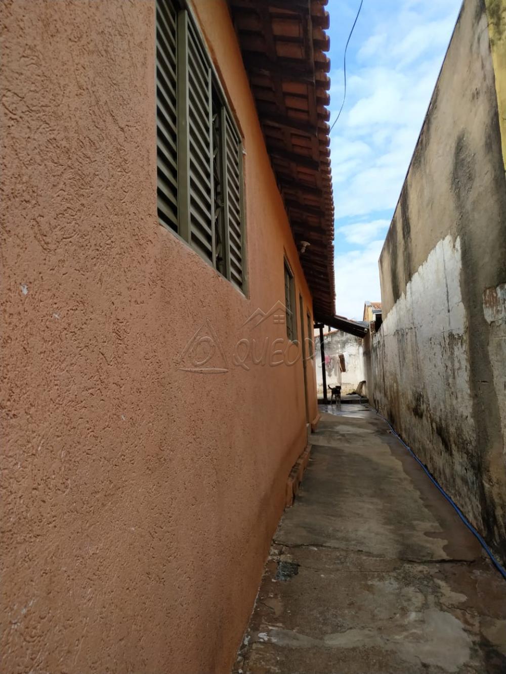 Comprar Casa / Padrão em Barretos apenas R$ 180.000,00 - Foto 5