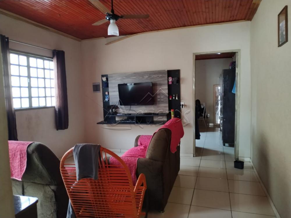 Comprar Casa / Padrão em Barretos apenas R$ 180.000,00 - Foto 7