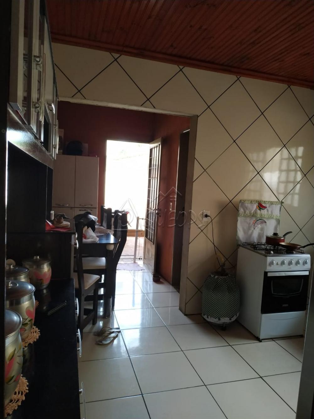 Comprar Casa / Padrão em Barretos apenas R$ 180.000,00 - Foto 11