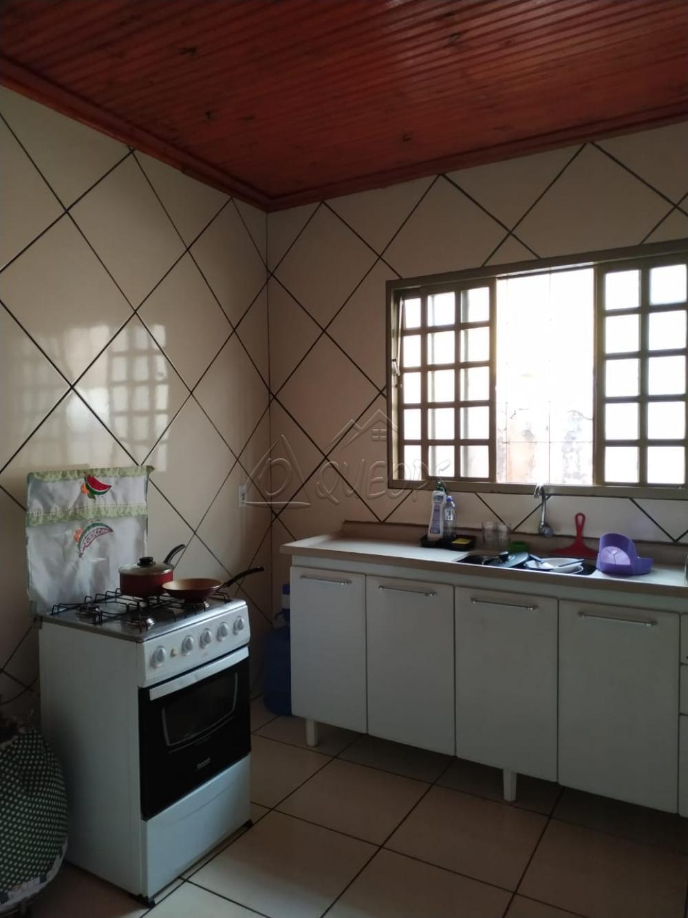 Comprar Casa / Padrão em Barretos apenas R$ 180.000,00 - Foto 12