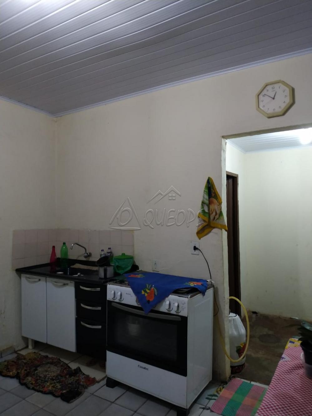 Comprar Casa / Padrão em Barretos apenas R$ 180.000,00 - Foto 13
