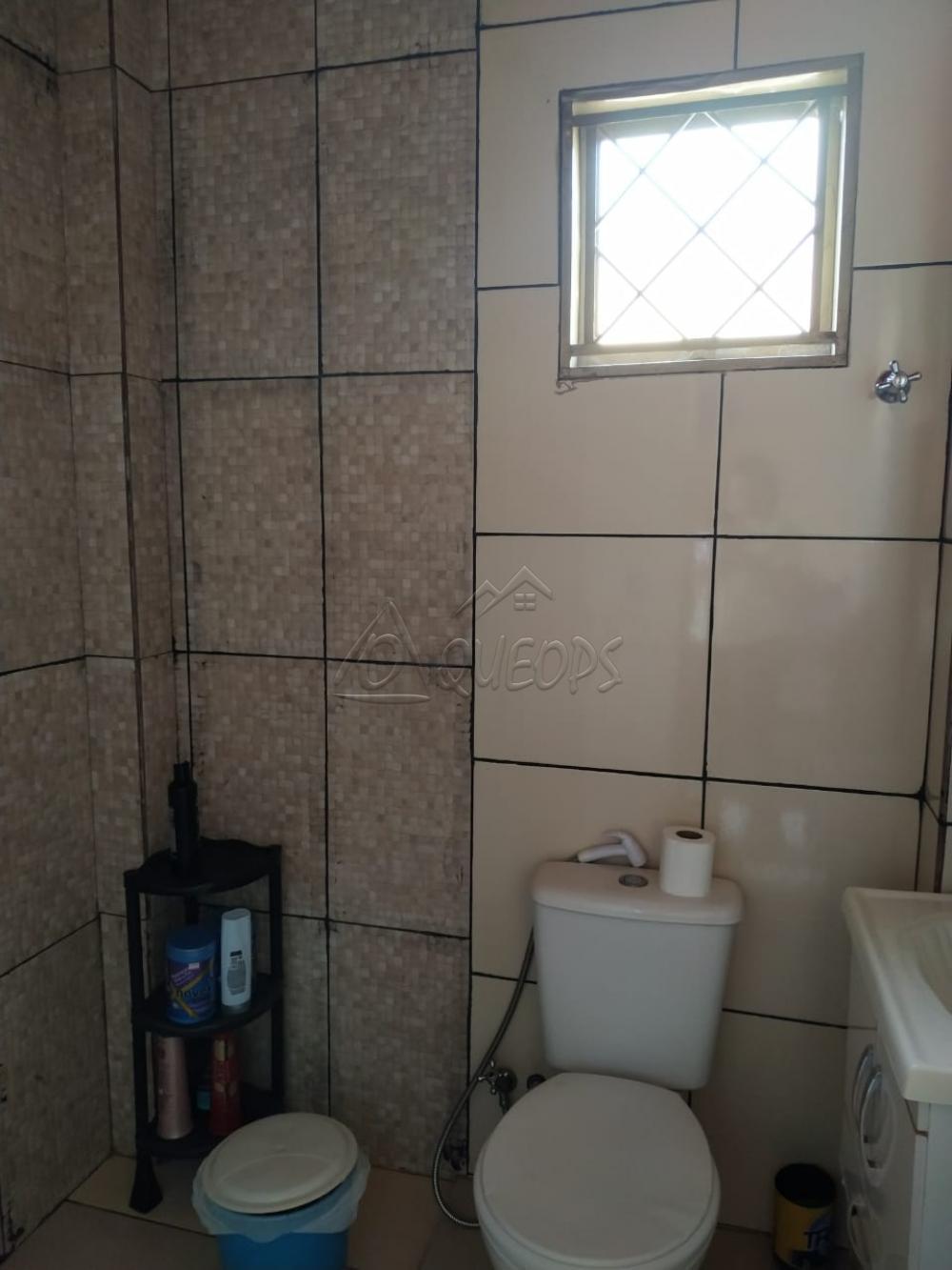 Comprar Casa / Padrão em Barretos apenas R$ 180.000,00 - Foto 15