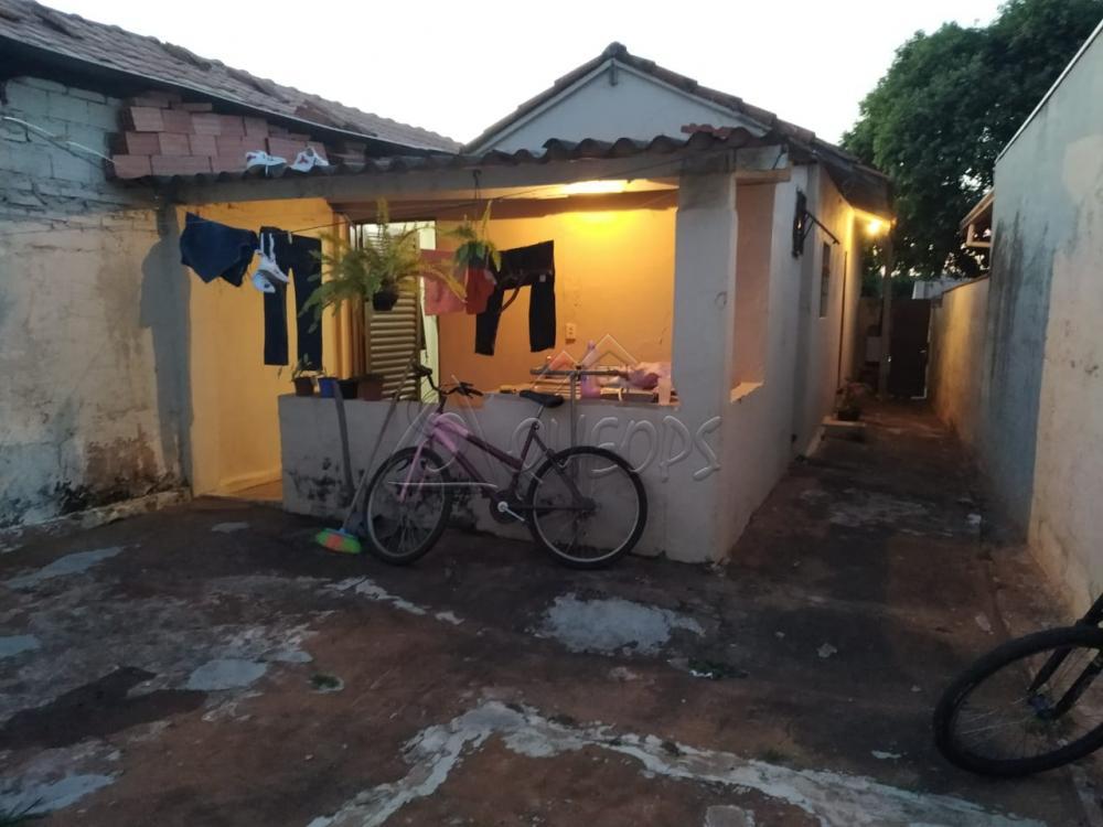 Comprar Casa / Padrão em Barretos apenas R$ 180.000,00 - Foto 17