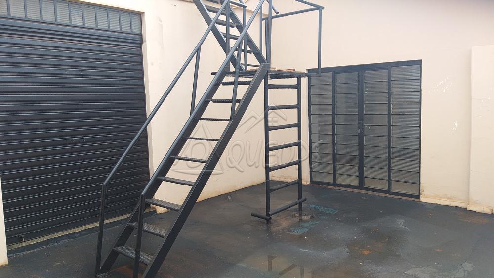 Comprar Casa / Padrão em Barretos apenas R$ 420.000,00 - Foto 2