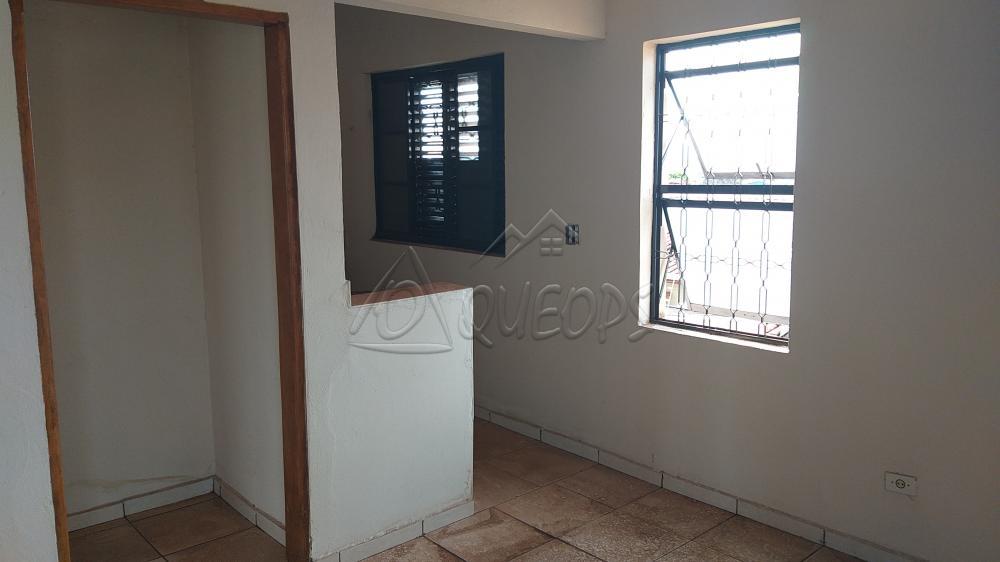 Comprar Casa / Padrão em Barretos apenas R$ 420.000,00 - Foto 3