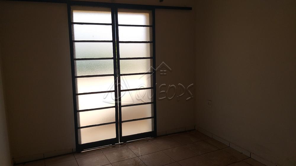 Comprar Casa / Padrão em Barretos apenas R$ 420.000,00 - Foto 4