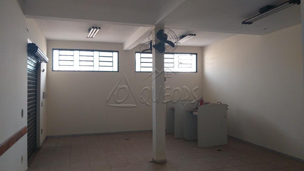 Comprar Casa / Padrão em Barretos apenas R$ 420.000,00 - Foto 5
