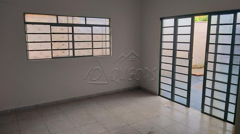 Comprar Casa / Padrão em Barretos apenas R$ 420.000,00 - Foto 6