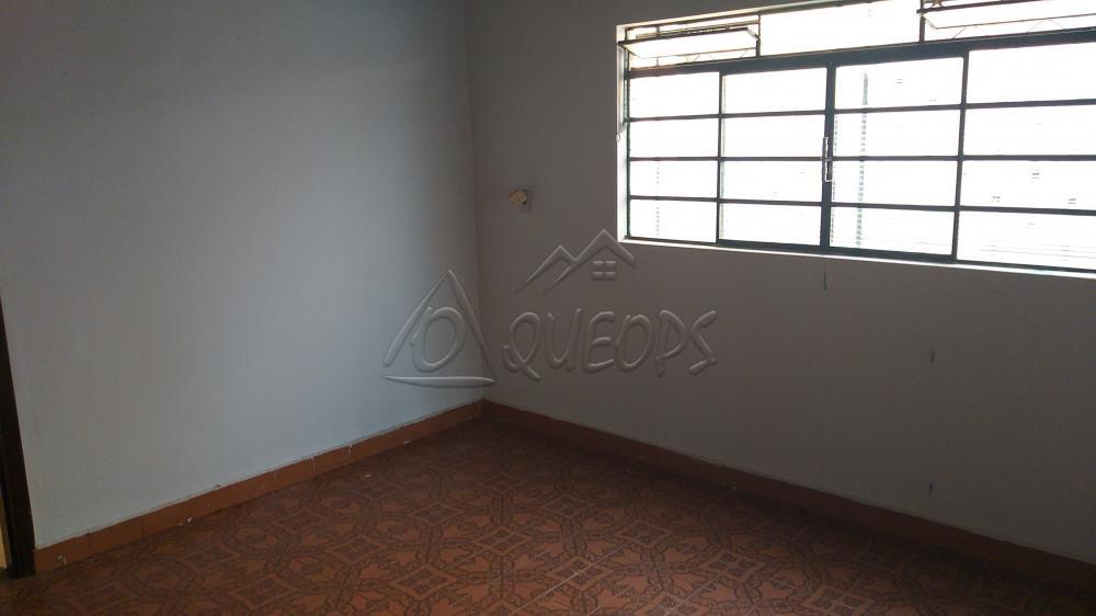 Comprar Casa / Padrão em Barretos apenas R$ 420.000,00 - Foto 7