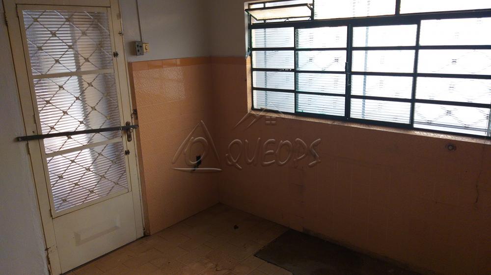Comprar Casa / Padrão em Barretos apenas R$ 420.000,00 - Foto 8