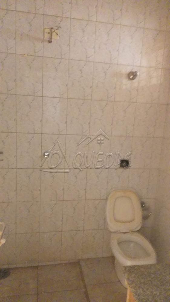 Comprar Casa / Padrão em Barretos apenas R$ 420.000,00 - Foto 9