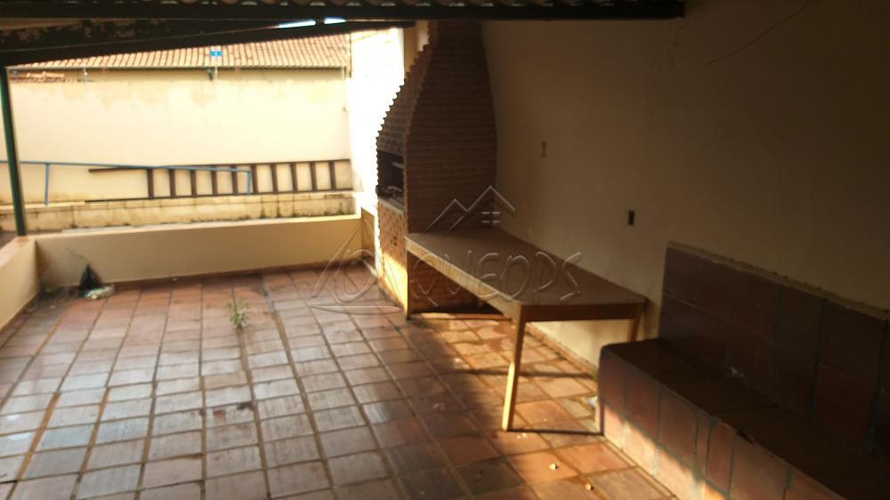 Comprar Casa / Padrão em Barretos apenas R$ 420.000,00 - Foto 10