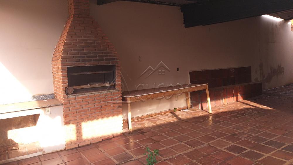 Comprar Casa / Padrão em Barretos apenas R$ 420.000,00 - Foto 12