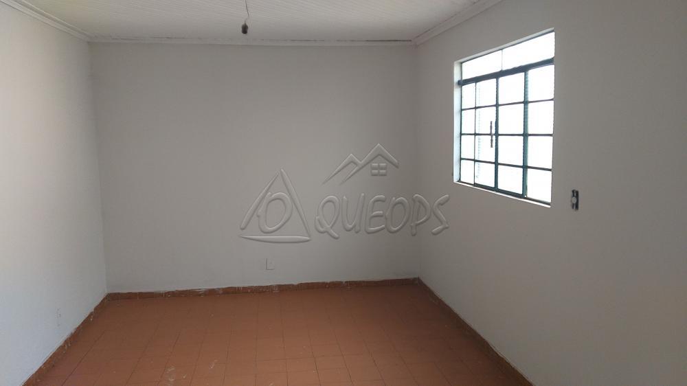 Comprar Casa / Padrão em Barretos apenas R$ 420.000,00 - Foto 13