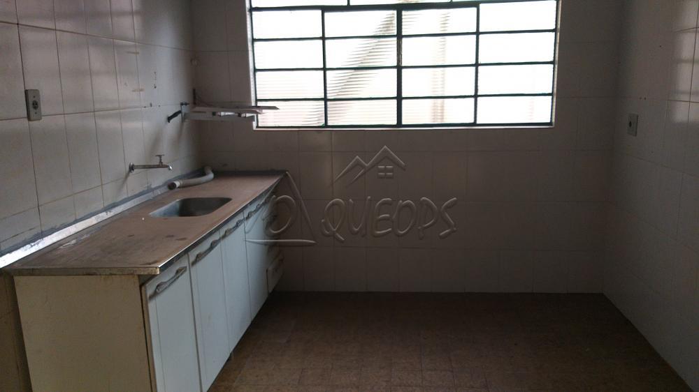 Comprar Casa / Padrão em Barretos apenas R$ 420.000,00 - Foto 14