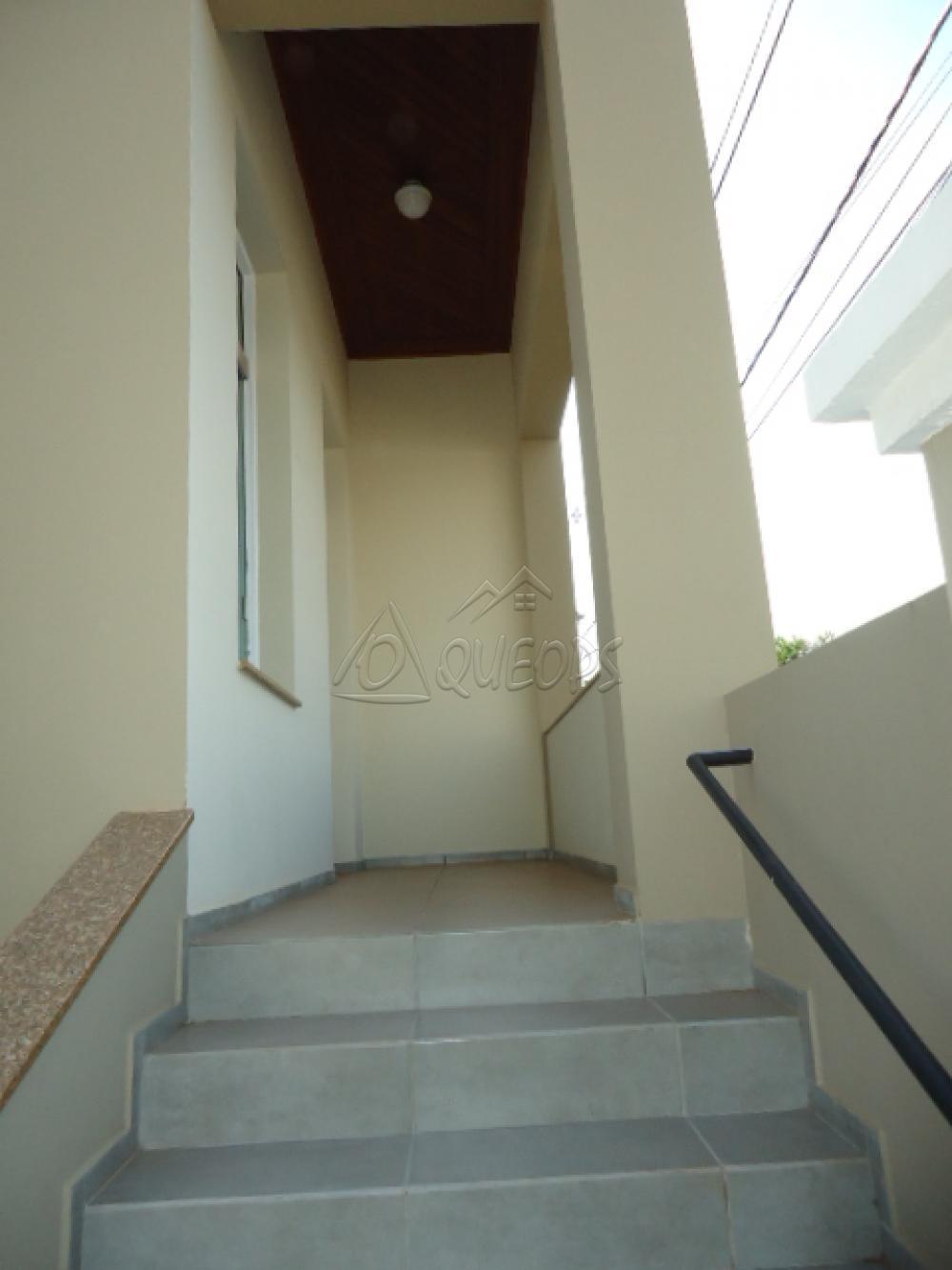 Alugar Casa / Padrão em Barretos apenas R$ 5.000,00 - Foto 4