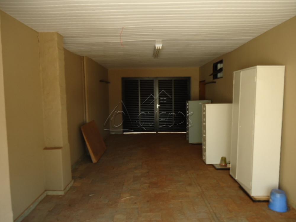 Alugar Casa / Padrão em Barretos apenas R$ 5.000,00 - Foto 7
