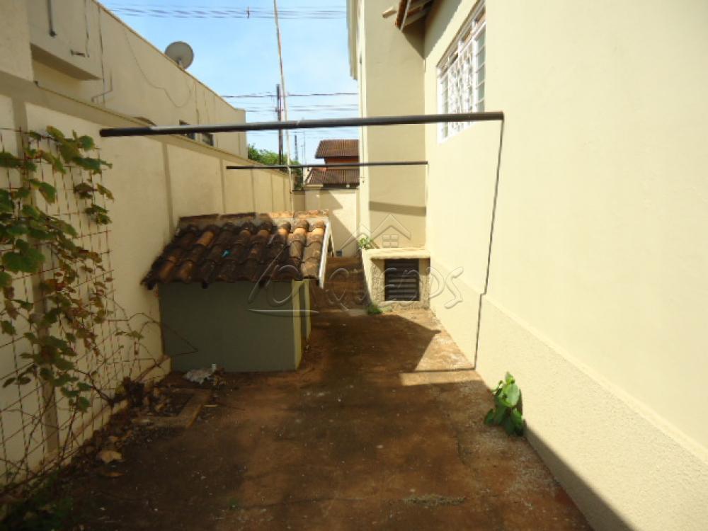 Alugar Casa / Padrão em Barretos apenas R$ 5.000,00 - Foto 9