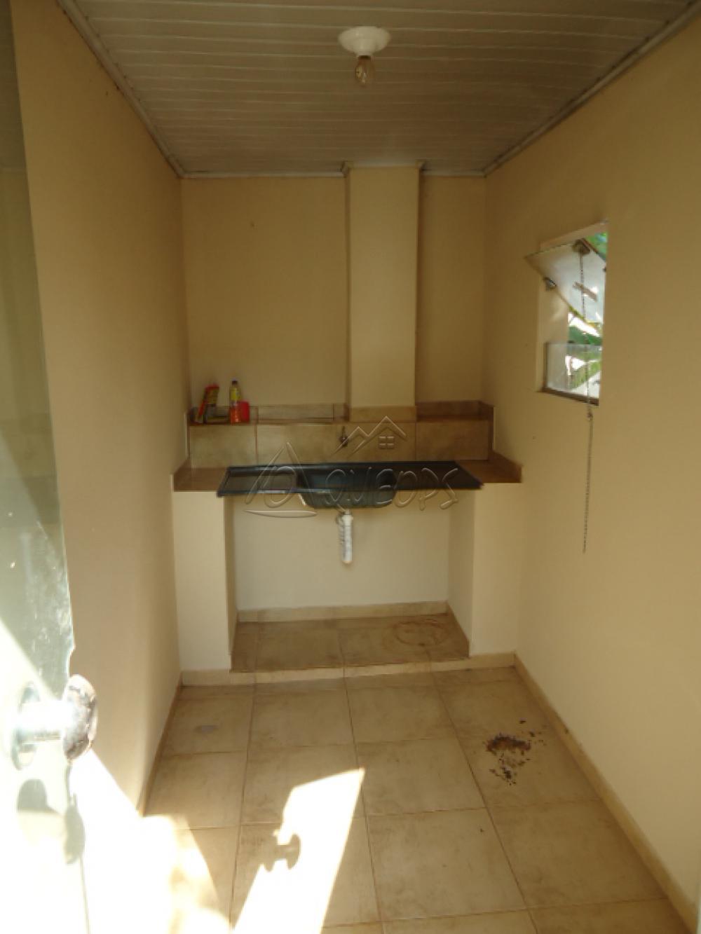 Alugar Casa / Padrão em Barretos apenas R$ 5.000,00 - Foto 13
