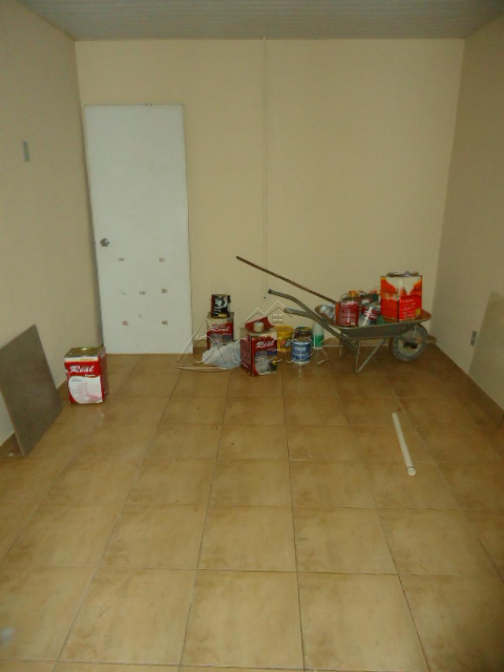 Alugar Casa / Padrão em Barretos apenas R$ 5.000,00 - Foto 19