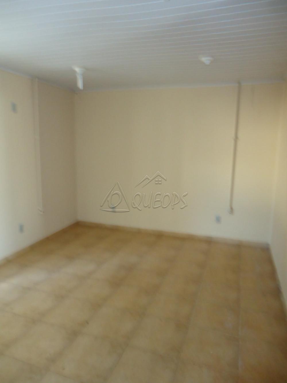 Alugar Casa / Padrão em Barretos apenas R$ 5.000,00 - Foto 20