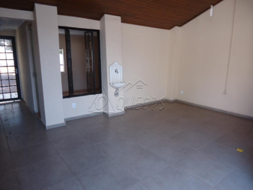 Alugar Casa / Padrão em Barretos apenas R$ 5.000,00 - Foto 22