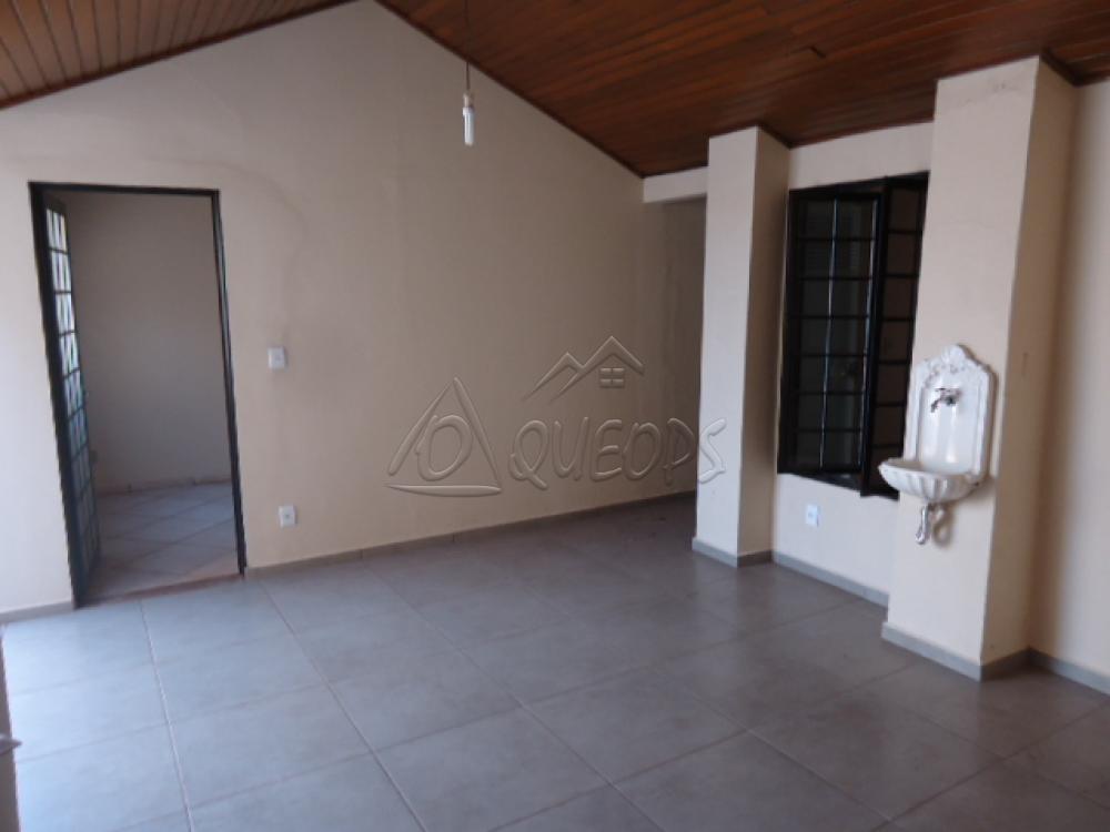 Alugar Casa / Padrão em Barretos apenas R$ 5.000,00 - Foto 23