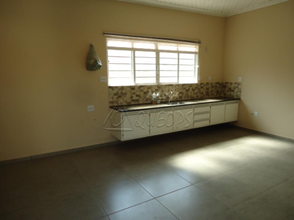Alugar Casa / Padrão em Barretos apenas R$ 5.000,00 - Foto 24