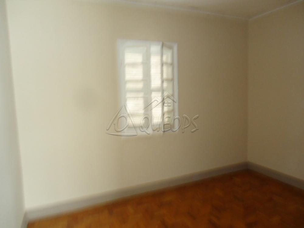 Alugar Casa / Padrão em Barretos apenas R$ 5.000,00 - Foto 27
