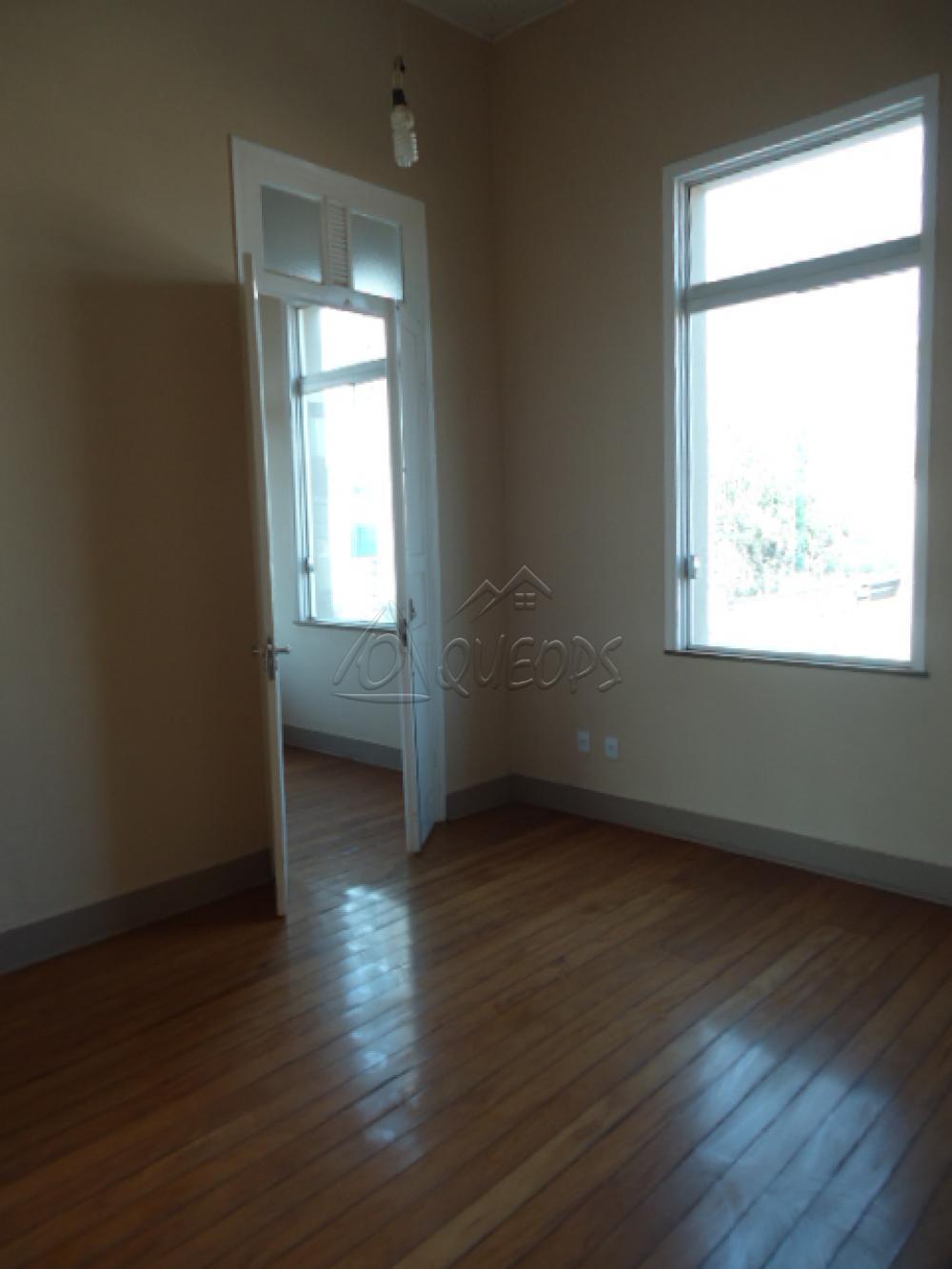 Alugar Casa / Padrão em Barretos apenas R$ 5.000,00 - Foto 29
