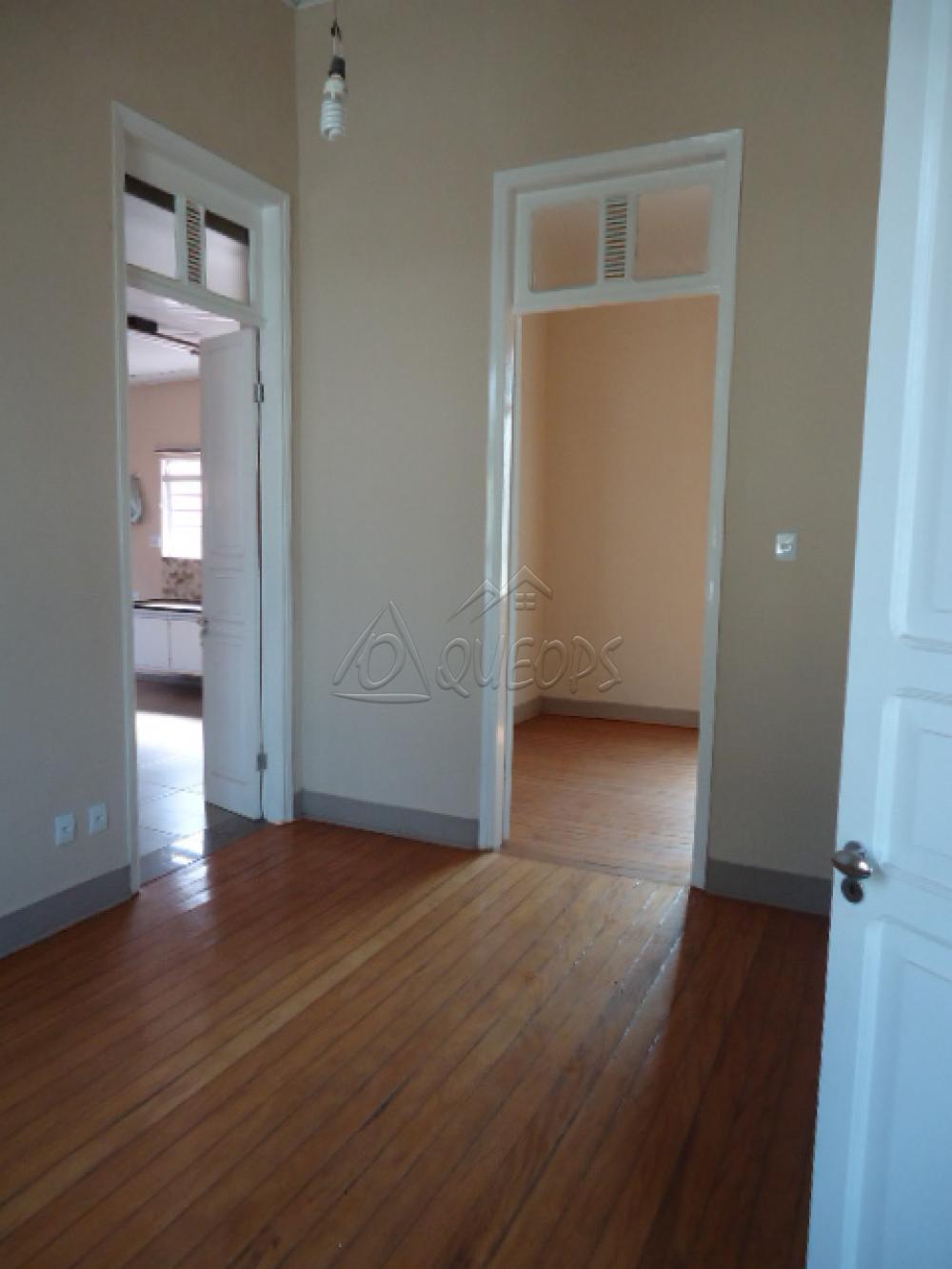 Alugar Casa / Padrão em Barretos apenas R$ 5.000,00 - Foto 30