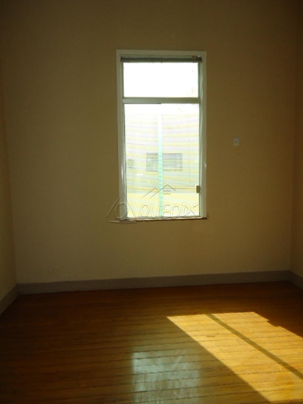 Alugar Casa / Padrão em Barretos apenas R$ 5.000,00 - Foto 31
