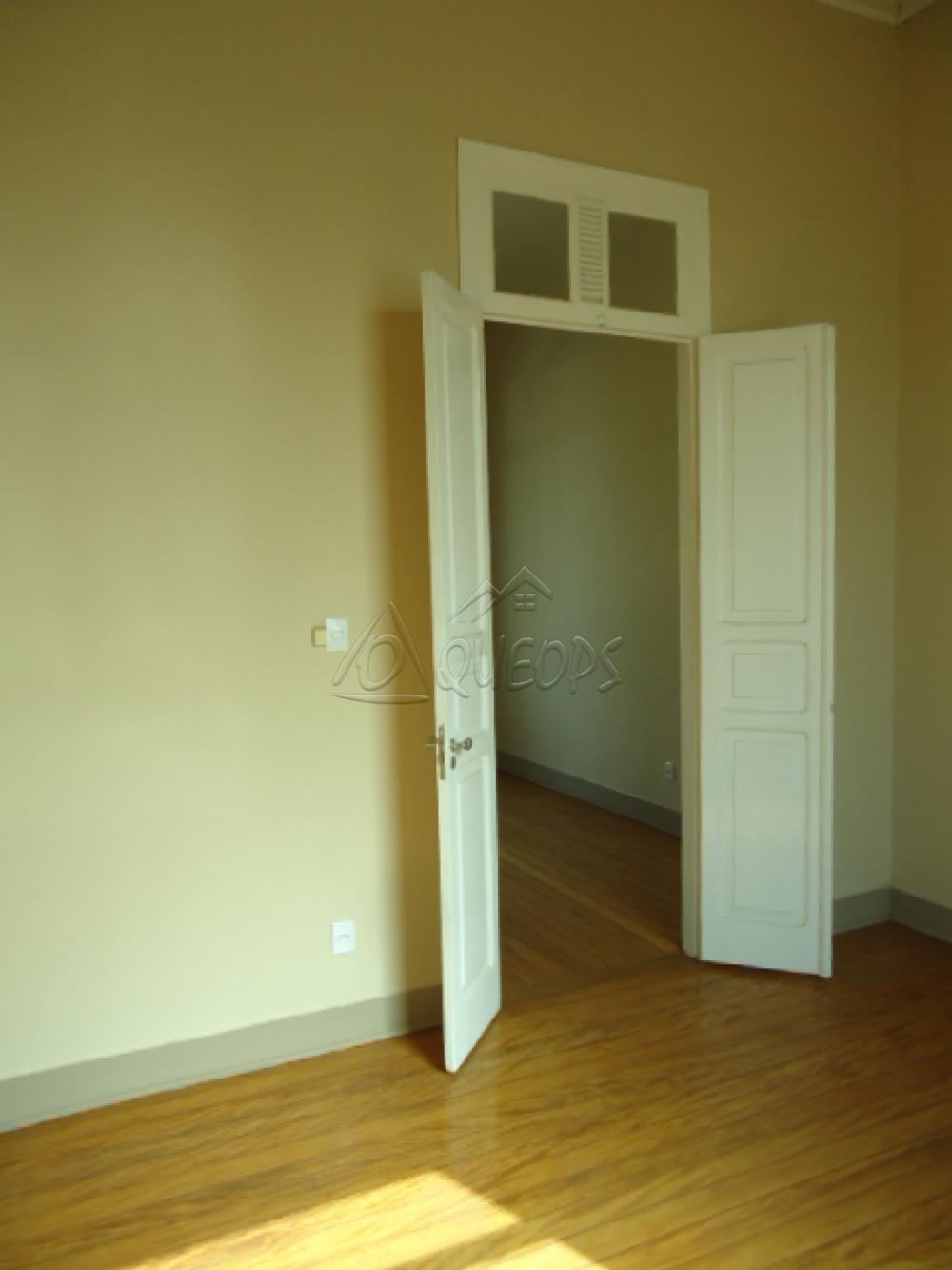 Alugar Casa / Padrão em Barretos apenas R$ 5.000,00 - Foto 32