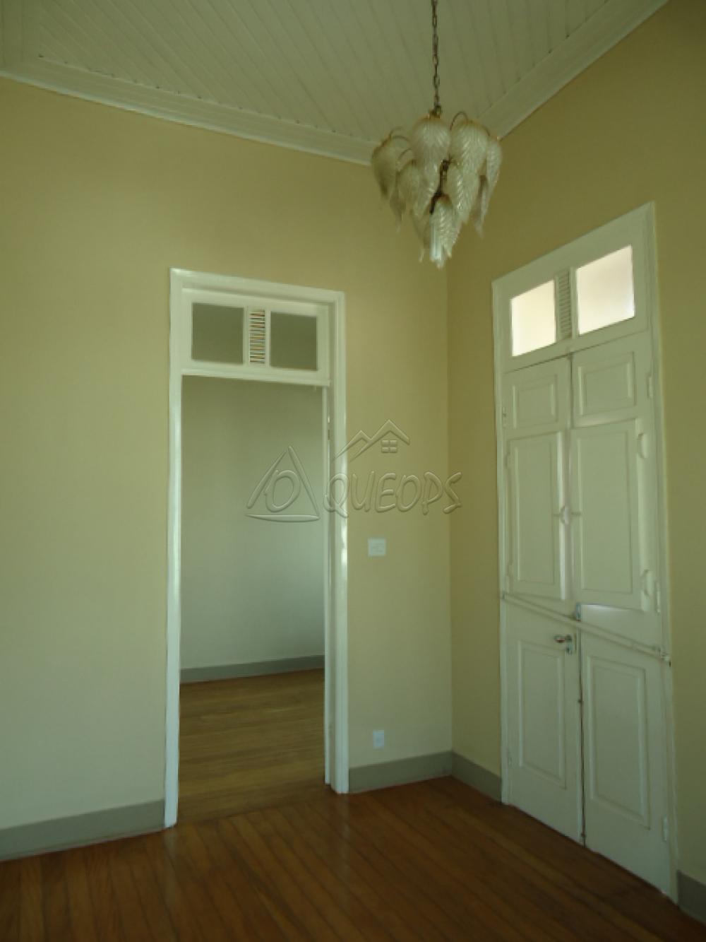 Alugar Casa / Padrão em Barretos apenas R$ 5.000,00 - Foto 33