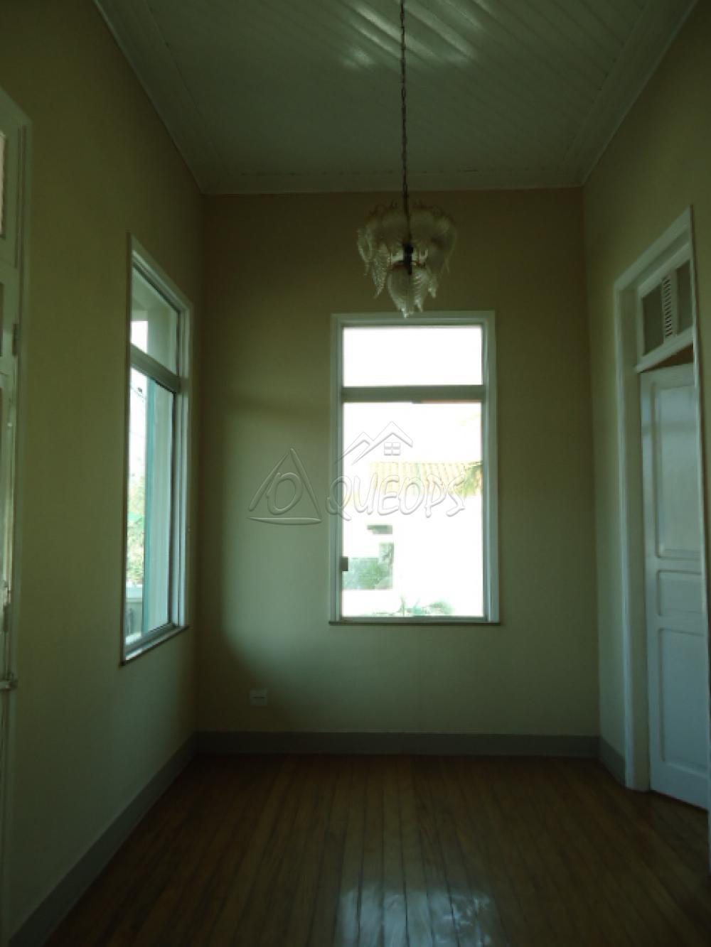 Alugar Casa / Padrão em Barretos apenas R$ 5.000,00 - Foto 34