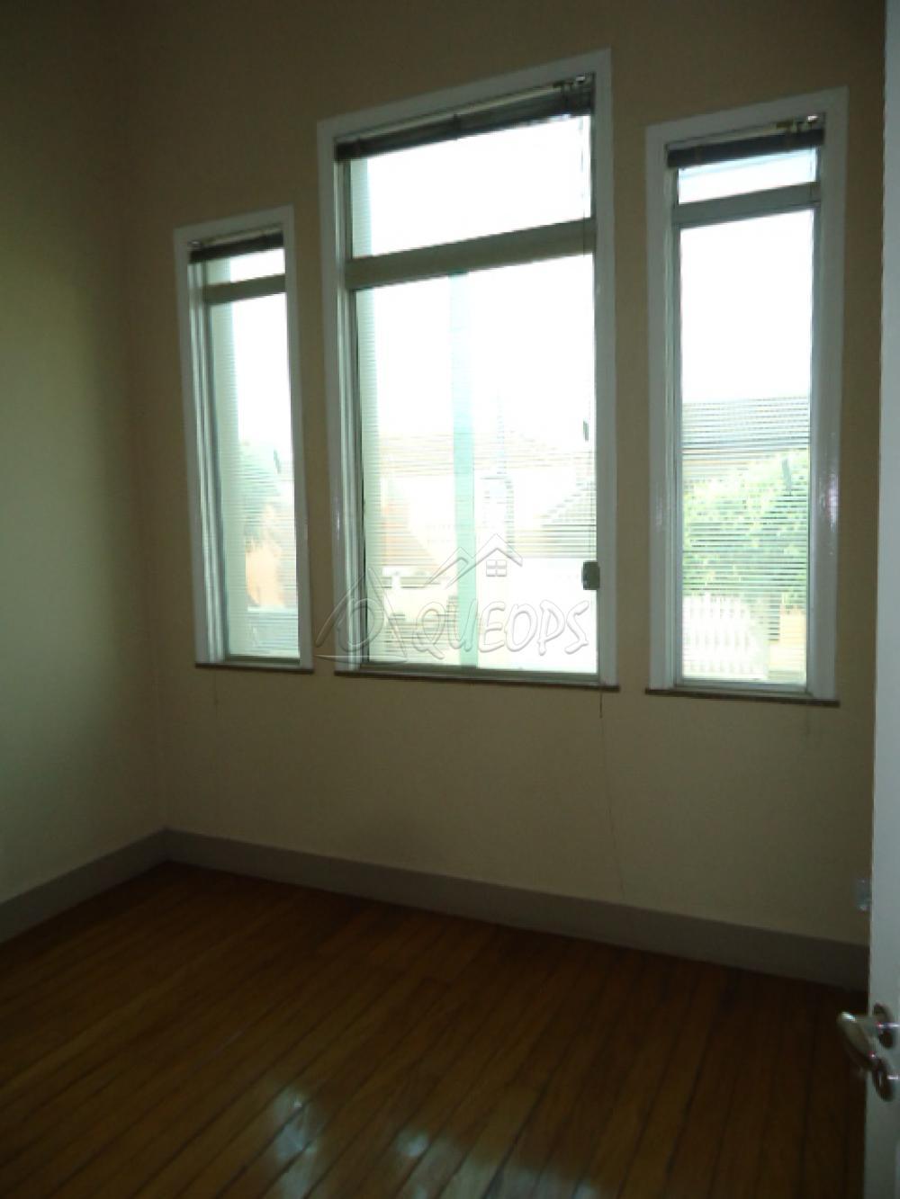 Alugar Casa / Padrão em Barretos apenas R$ 5.000,00 - Foto 35