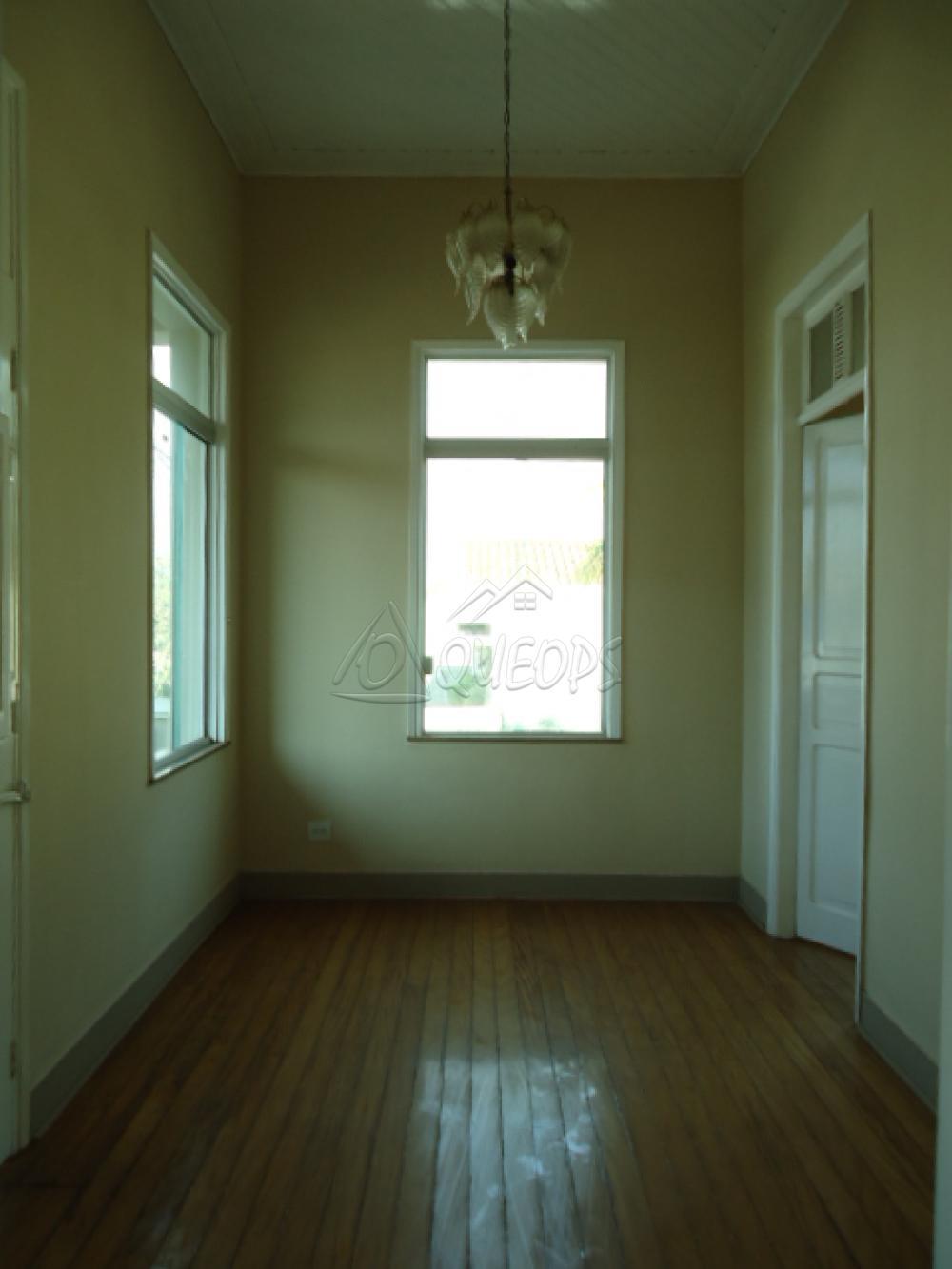 Alugar Casa / Padrão em Barretos apenas R$ 5.000,00 - Foto 37