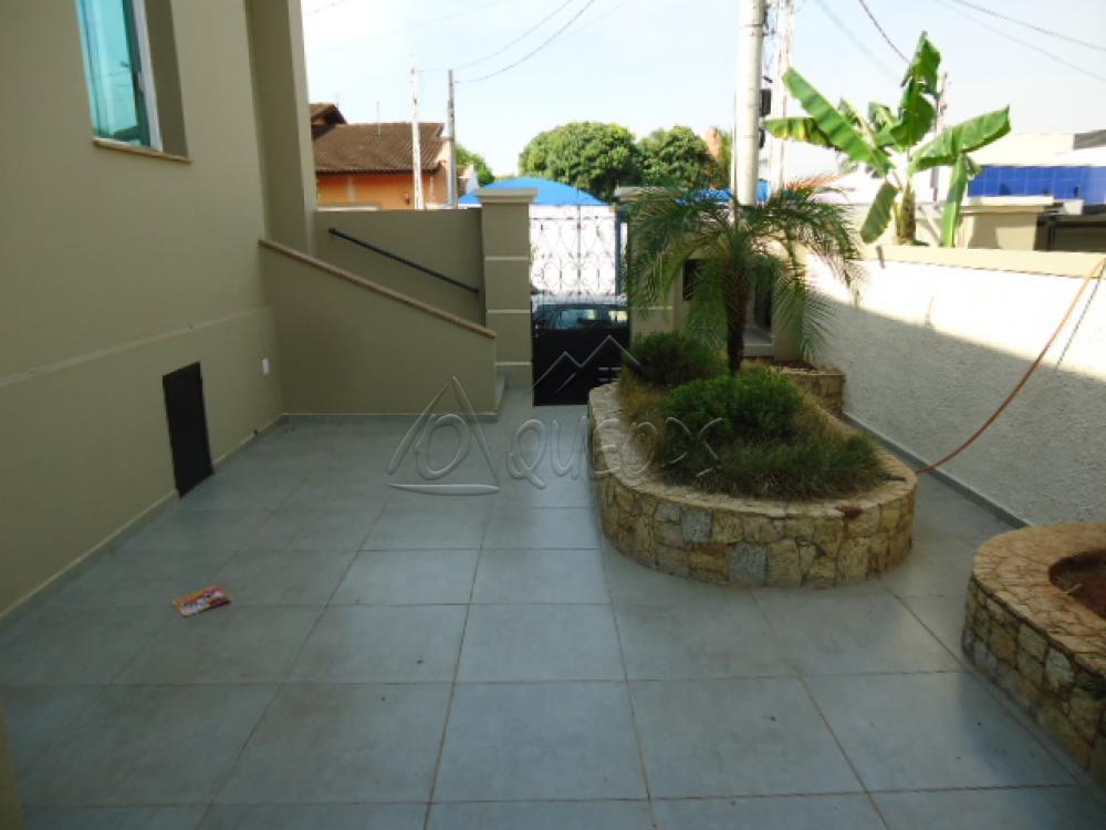 Alugar Casa / Padrão em Barretos apenas R$ 5.000,00 - Foto 38