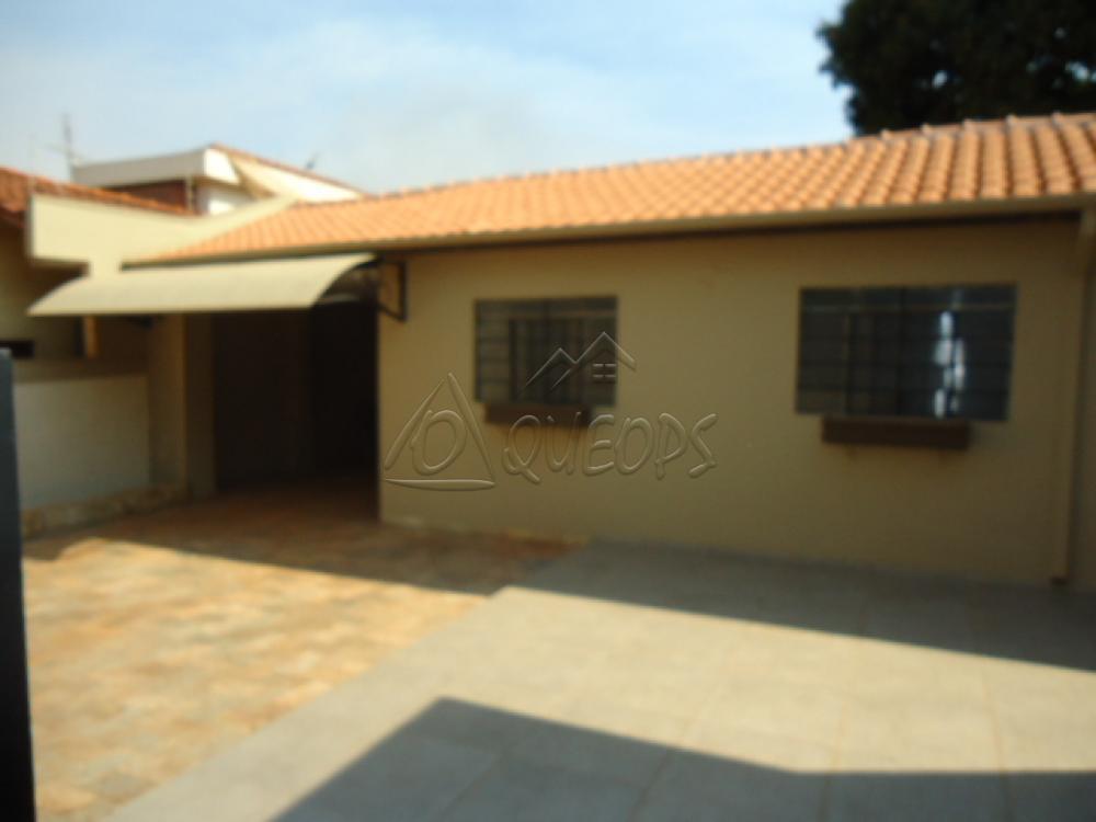 Alugar Casa / Padrão em Barretos apenas R$ 5.000,00 - Foto 41
