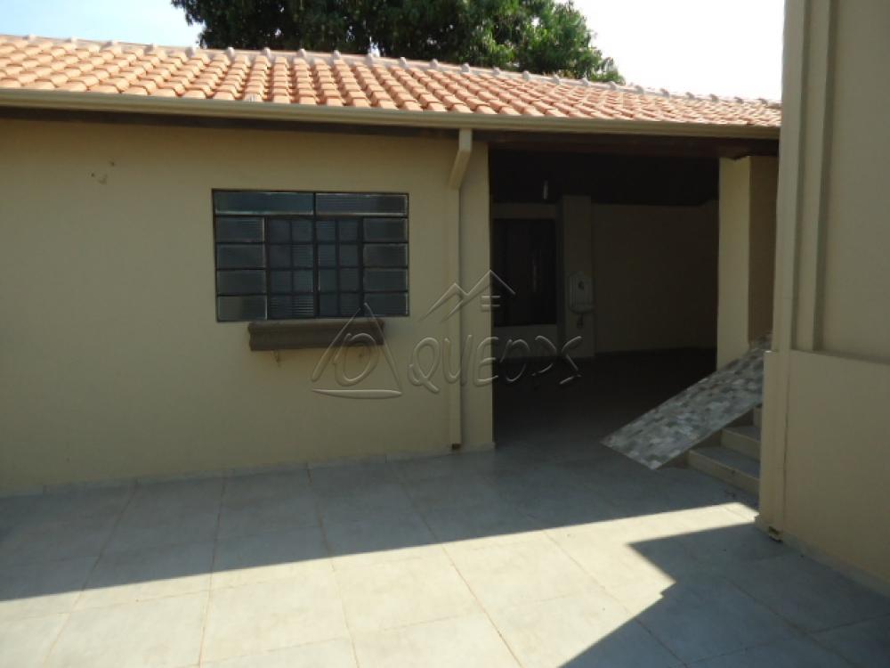 Alugar Casa / Padrão em Barretos apenas R$ 5.000,00 - Foto 42
