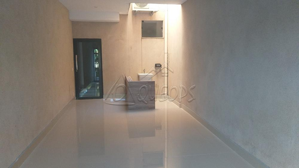 Alugar Casa / Sobrado em Barretos apenas R$ 3.300,00 - Foto 4